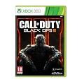 Her Zevke Uygun Xbox 360 Oyunları Sizi Bekliyor