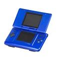 Nintendo DS, Lite, 3DS ile Benzersiz 3D Deneyimi