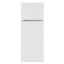 İşlevsel Tasarımı ile Vestel NF520 A++ Buzdolabı