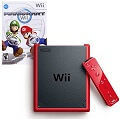 En İyi Nintendo Wii Oyunları