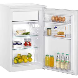 Tercihleri Kaliteden Yana Olanların Modeli: Vestel EKO SBY90 Büro Tipi Buzdolabı