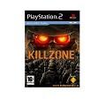 Sony PlayStation 2 Oyunları Fiyatları