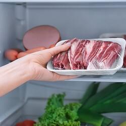 Vestel SC470 Buzdolabı ile Yiyecekleriniz İlk Günkü Tazeliklerinde Kalır