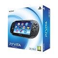 Şık ve Fonksiyonel PSP/Vita