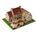 Taş Ev Model ve Fiyatları