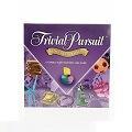 Güçlü Genel Kültür Bilgisi ile Trivial Pursuit'te Kazanabilirsiniz