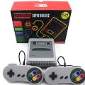 Atari Oyun Konsolları Fiyatları
