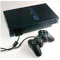Sony PlayStation 2 Özellikleri Nelerdir?