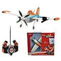 Elektronik Uçak Modelleri