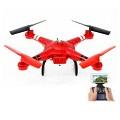 Farklı Kullanım Alanları ile Drone Çeşitleri