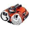 Kolay Kullanımlı Kompresör & Hava Pompası