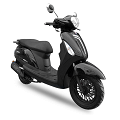 Motosiklet Modelleri