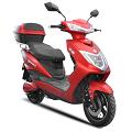 Elektrikli Motosiklet Özellikleri ve Kullanımı