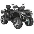 ATV Modelleri