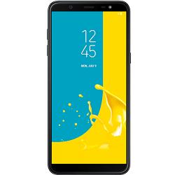 Samsung Galaxy J8 32 GB ile Çoklu Görevleri Hızlıca Gerçekleştirin