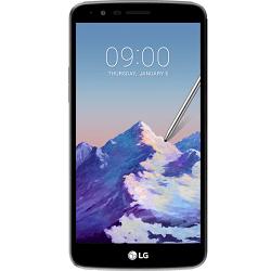Yenilikçi LG Stylus 3 16 GB