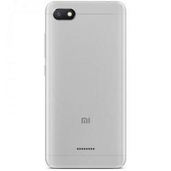 Şık Tasarımı ve Etkili Performansıyla Xiaomi Redmi 6A 16 GB Akıllı Cep Telefonu