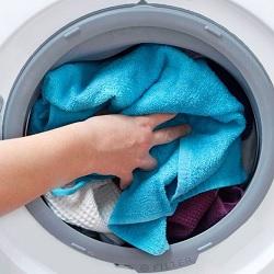 15 Farklı Yıkama Programına Sahip Çamaşır Makinesi