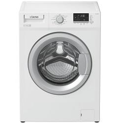 Altus AL 8100 D A+++ 8 KG Çamaşır Makinesi Tam Aradığınız Model