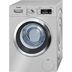 Bosch Çamaşır Makinesi Çeşitleri