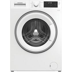 Grundig GWM 9701 Çamaşır Makinesi ile Hassas Yıkama Koşulları