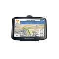 Araç Navigasyon (GPS) Cihazları Motosikletlerde Kullanılır mı?