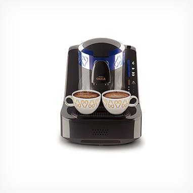 Çay & Kahve Makineleri
