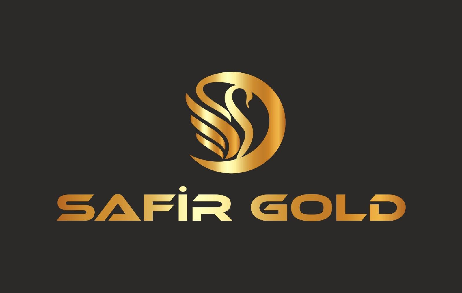 SafirGold