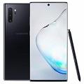 Üstün Özellikleri ile Samsung Galaxy Note 10