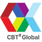 CBTXGlobal
