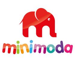 MinimodaBebek