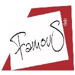 FamousSun