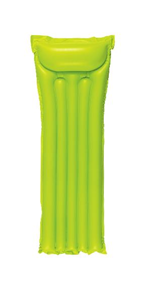 Şişme Deniz Ürünleri