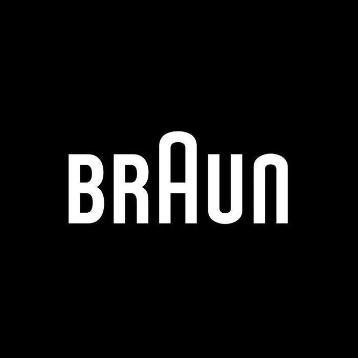BraunShop
