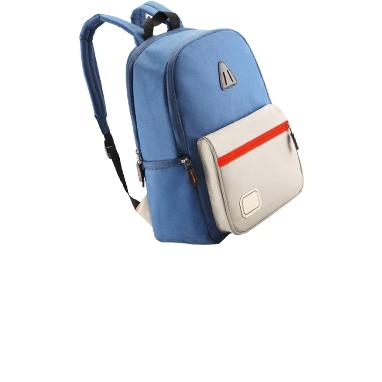 Okul ve Beslenme Çantaları & Suluklar