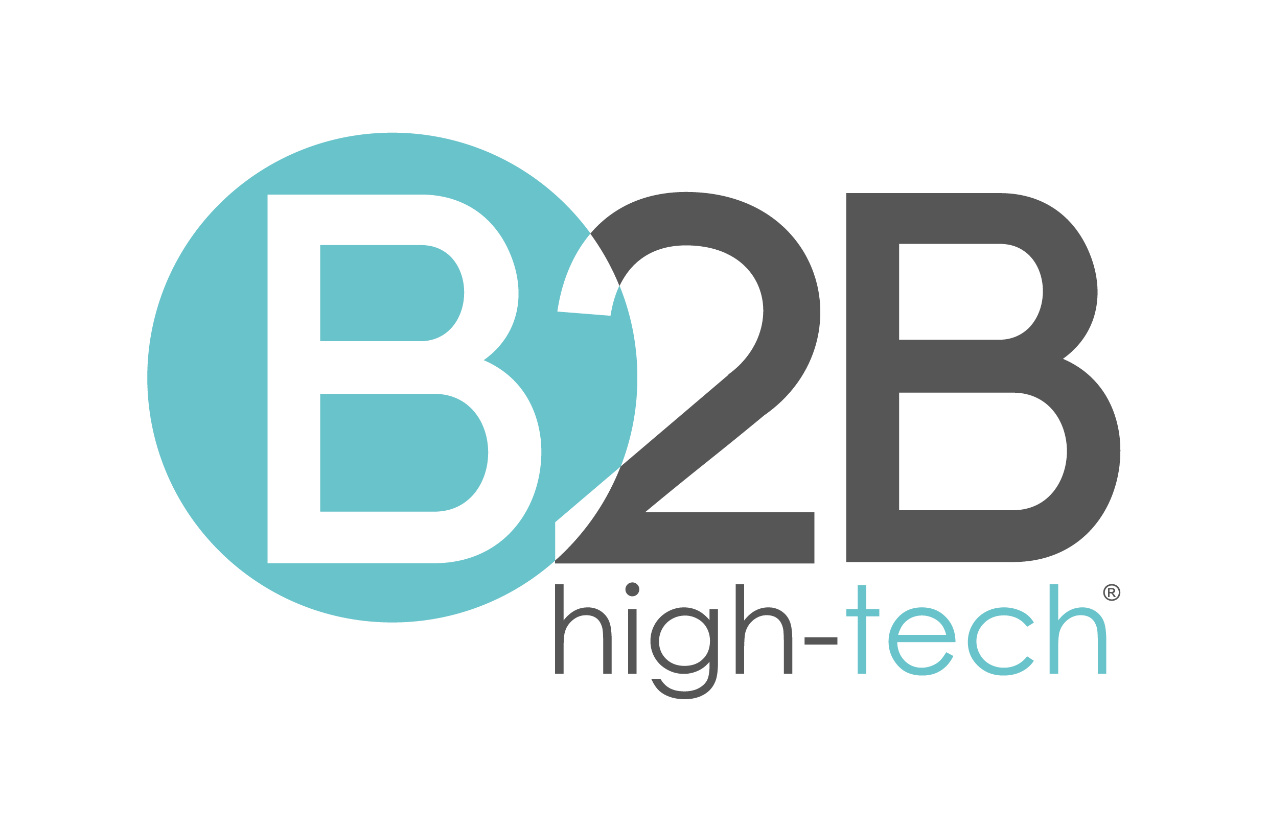 B2BHIGHTECH