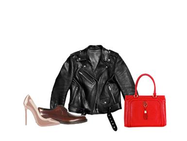 Giyim, Ayakkabı, Çanta & Aksesuar