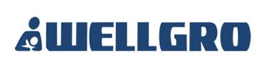 wellgro