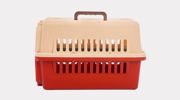 Çanta & Taşıma Ürünleri