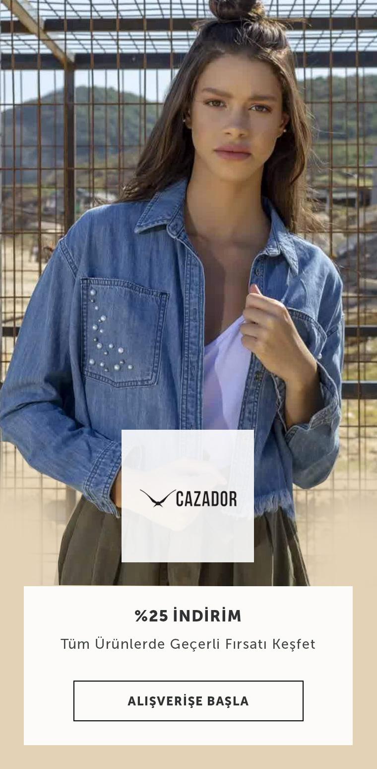 Originalstore Cazador