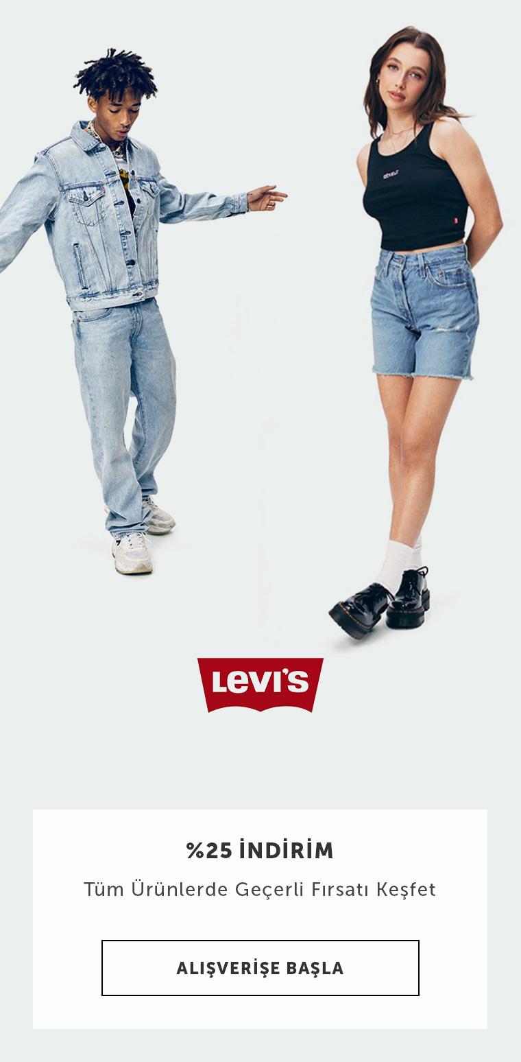 Originalstore Levis