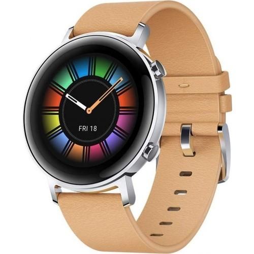 Huawei Akıllı Saat ile Akıllı Çözümler