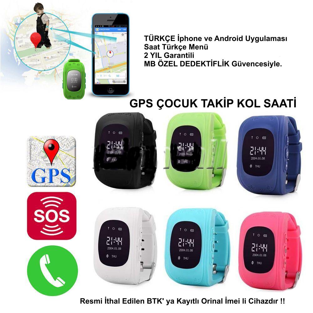 Vodafone'dan Alzheimer Hastalarına Mobil Destek