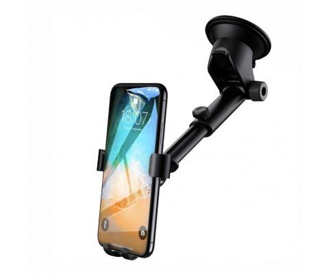 Diğer Cep Telefonu Tutucu Modelleri ve Fiyatları