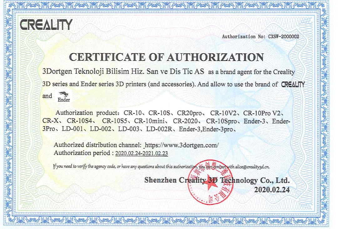 creality-yetkili-satıcısı.png (1.59 MB)