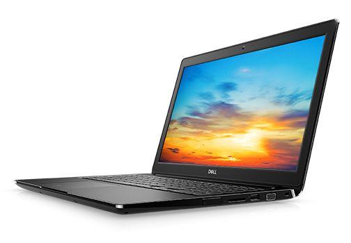 Dell Laptop Her Yerde Yanınızda