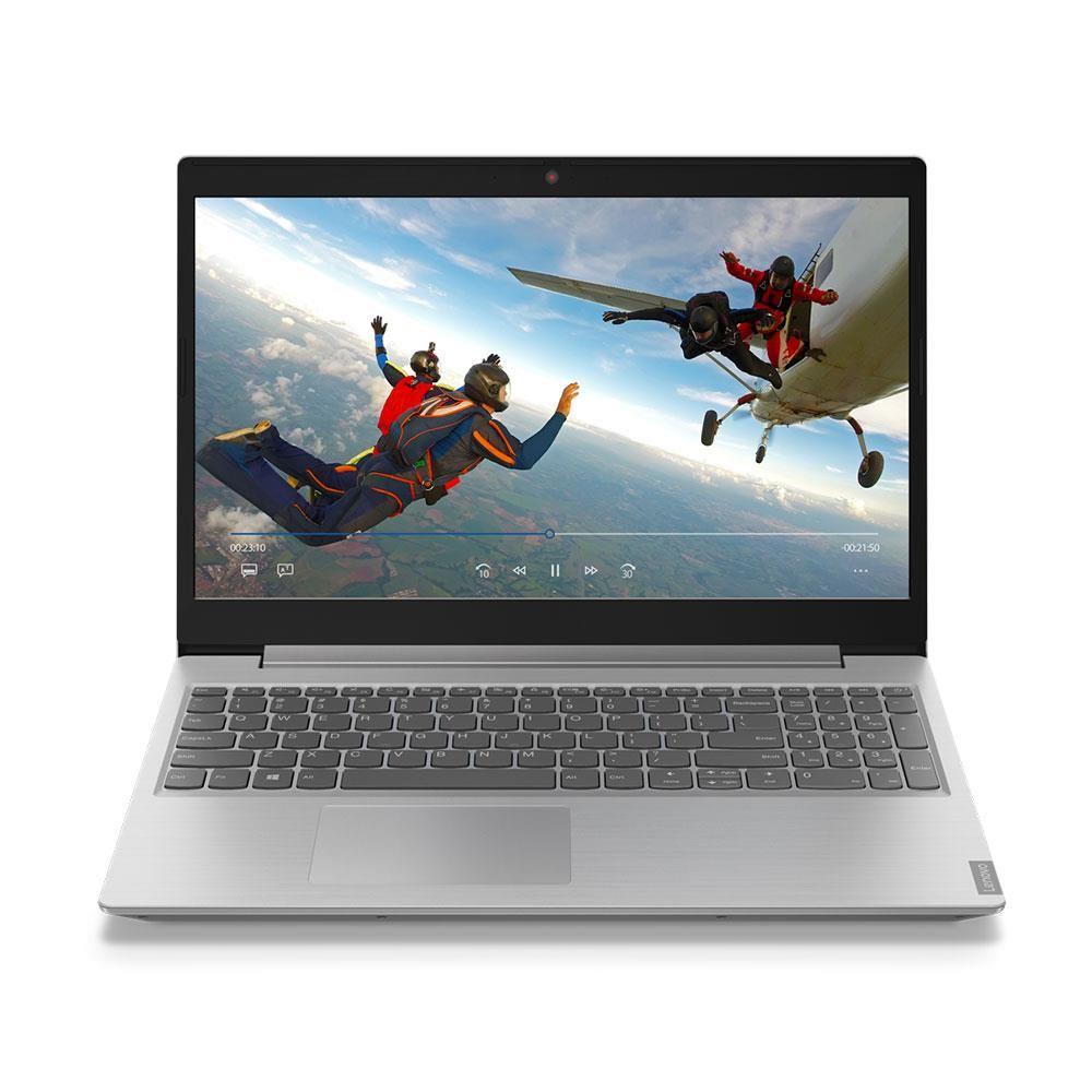 Lenovo ile Ekranı İstediğiniz Gibi Kullanın