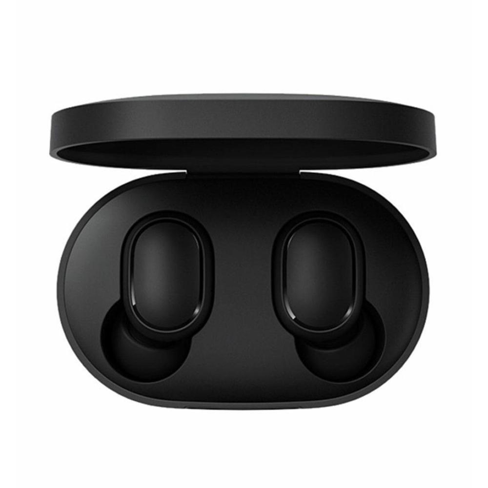 Xiaomi Bluetooth Kulaklık Seçenekleri ve Özellikleri
