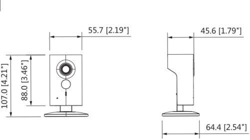 ipc-c35