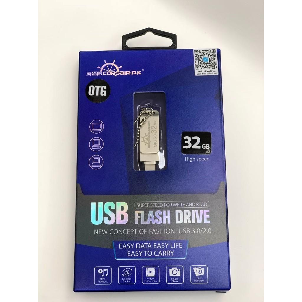 Corsair Phone 5 5s 6 6plus 7 8 X Plus Flash Bellek N11com Iphone 32 Gb Garansi Resmi Ayrntlar
